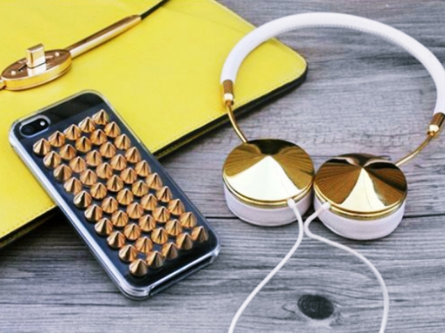 30 DIY Cell Phone Cover Ideas Anyone Can Try
