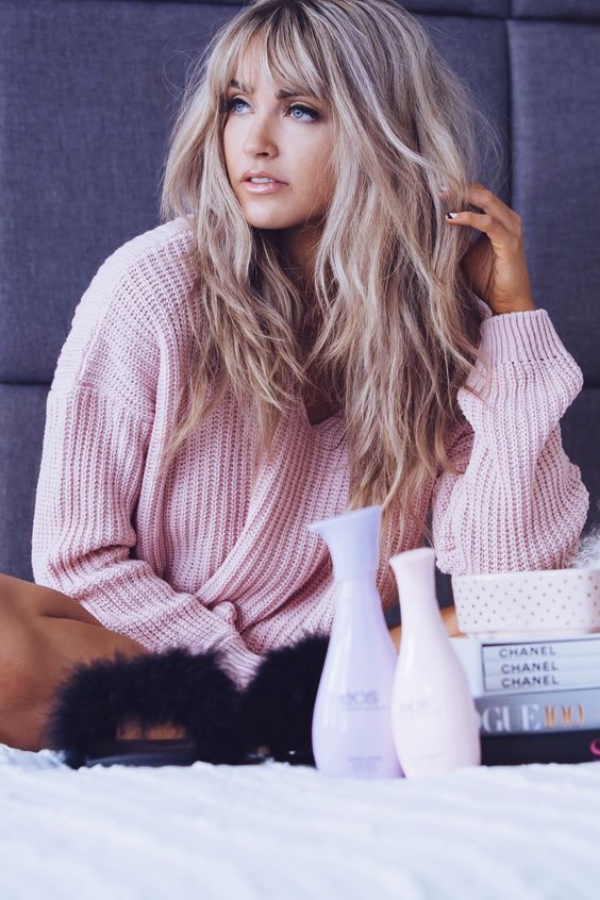 Real-Women-No-Models-Winter-Hairstyles