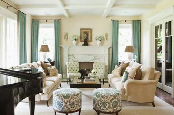 Sofa-Set-Arrangement-Ideas