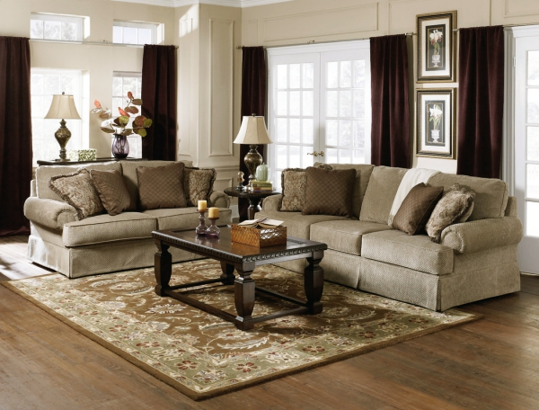 living room sofa arrangement 30 sofa set arrangement ideas to improvise your living room 14964