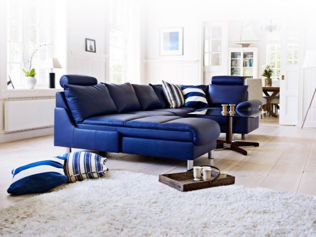 30 Sofa Set Arrangement Ideas to Improvise Your Living Room
