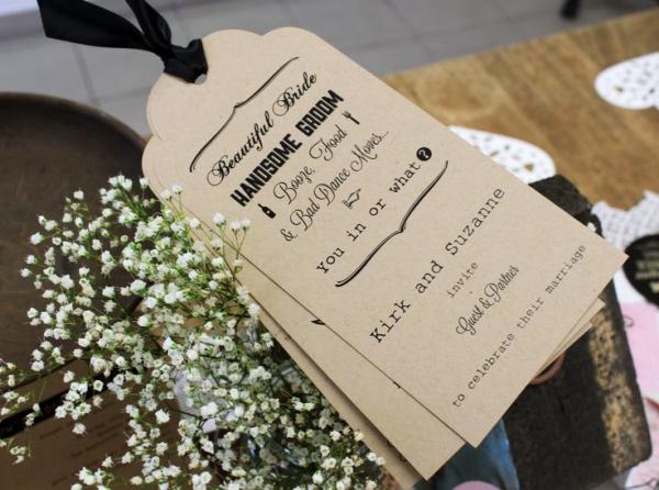 Unique-And-Modest-Wedding-Invitation-Card-Ideas