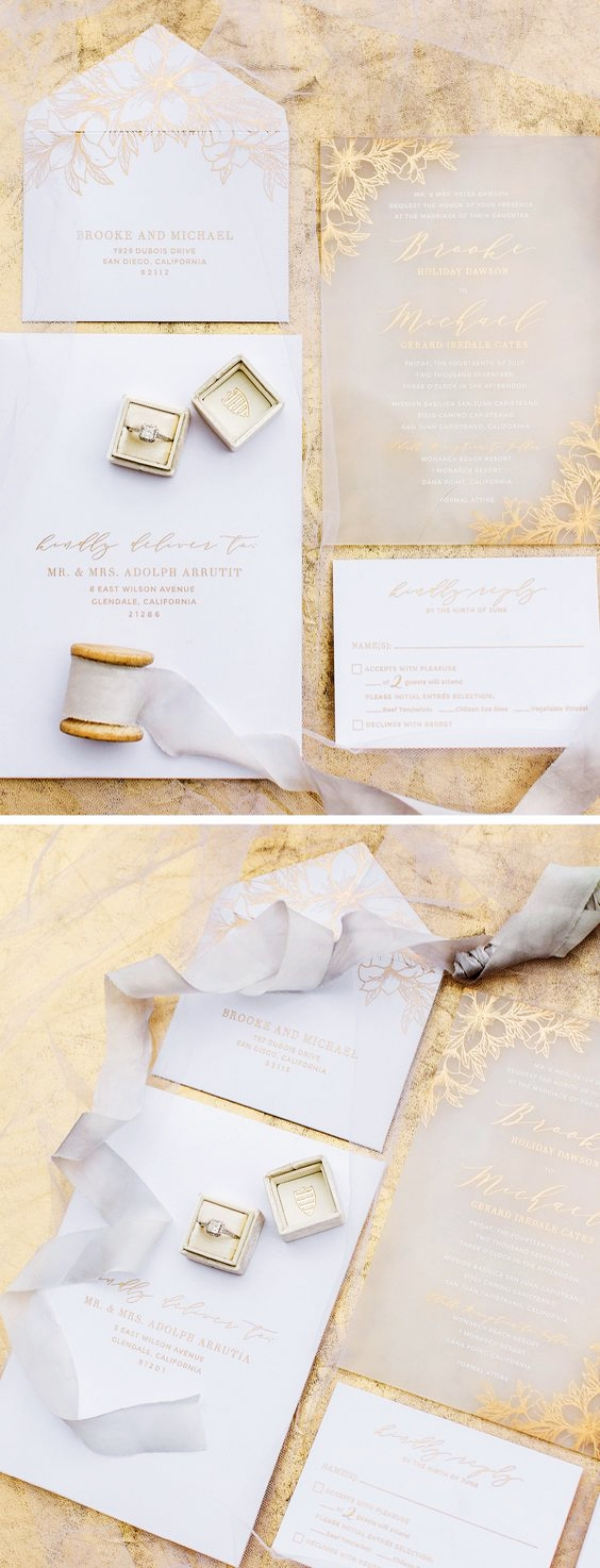Unique-And-Modest-Wedding-Invitation-Card-Ideas