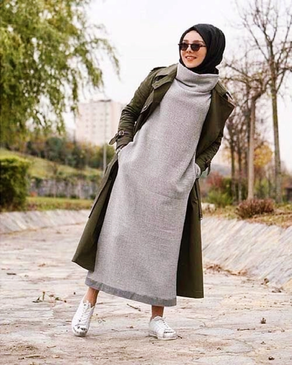 Attractive-Hijab-Winter-Outfits