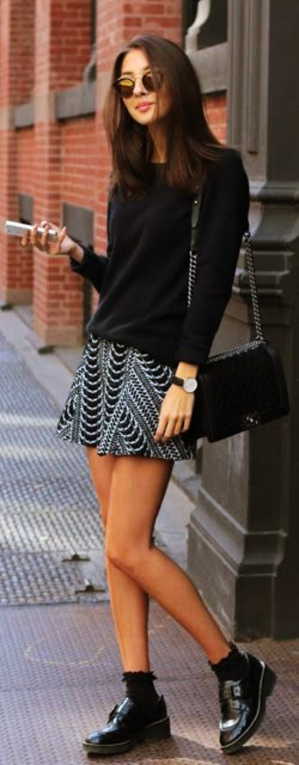 Attractive-Street-Fashion-Looks