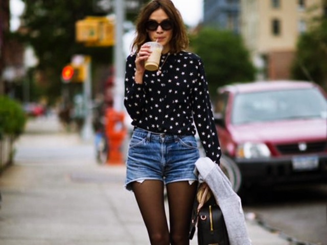 40 Next to Be Popular Fall Outfit With Leggings