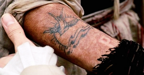 Popular-Tattoos-from-Movies