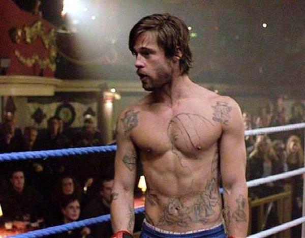 Popular-Tattoos-from-Movies