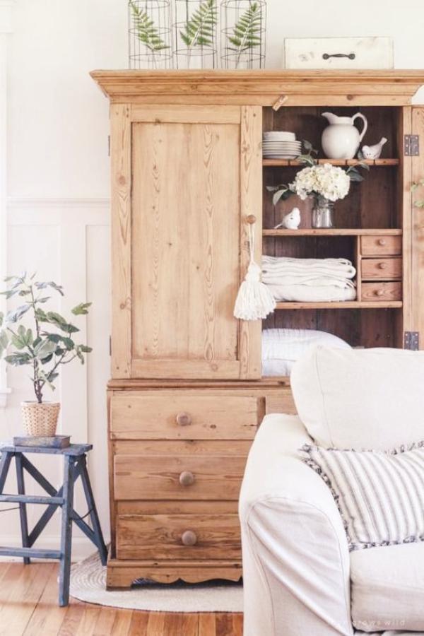 Raw-Home-Decor-Ideas
