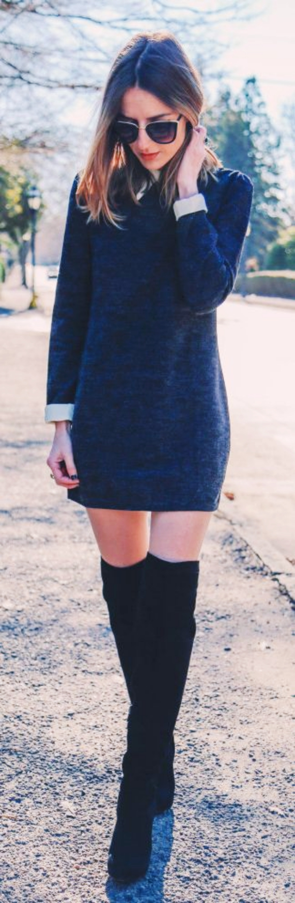 Trend-Setting-Winter-Outfits-with-Boots