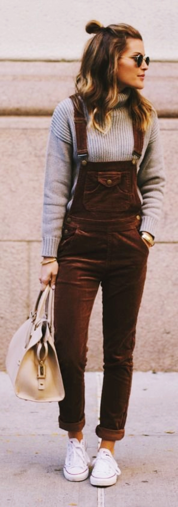American-Made-Fall-Looks-and-Outfits