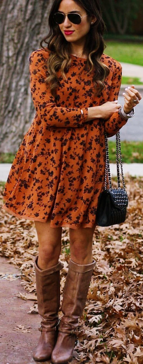 Pinterest fall fashion outfits 75