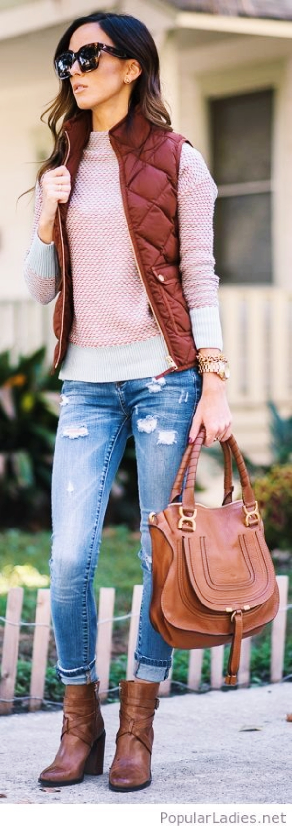 Light-on-Light-Outfit-Combinations