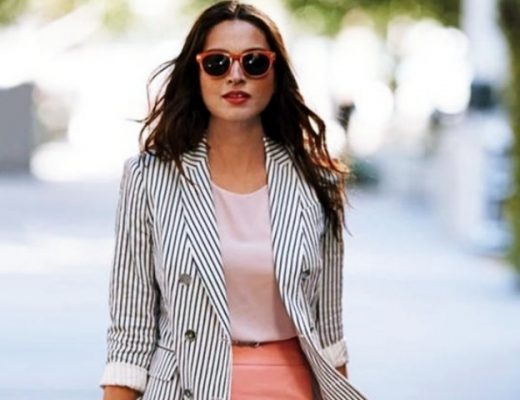 Office-Approved-Outfits-Which-Works-on-Every-Season