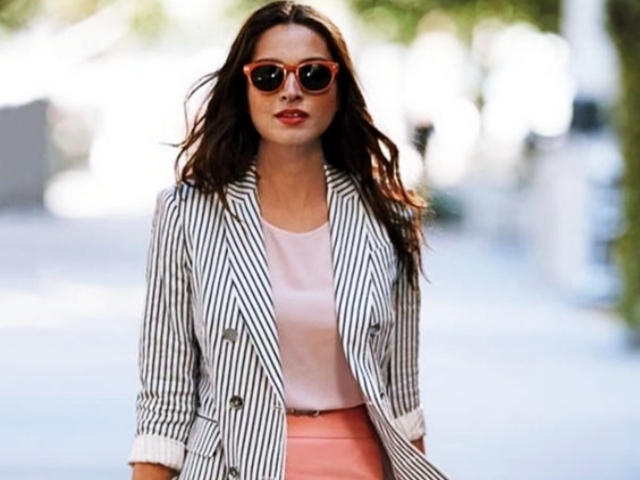 10 Office Approved Outfits Which Works on Every Season