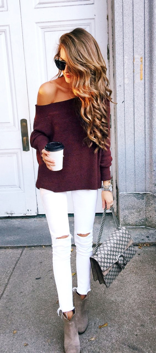 Pinterest fall fashion outfits 36