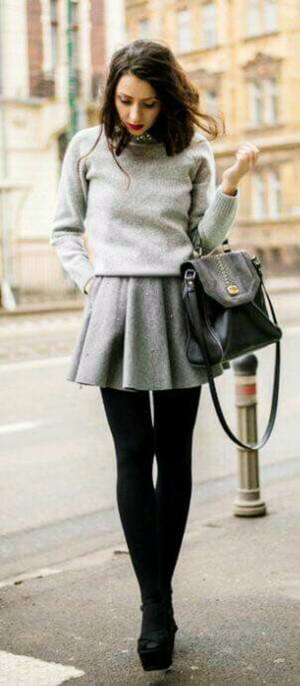 Sexy-and-Smart-Outfits-to-Try-This-Winter
