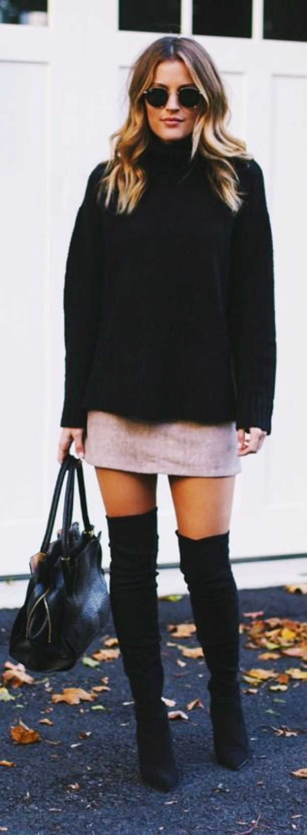 Tested-Over-the-Knee-Boot-Outfits