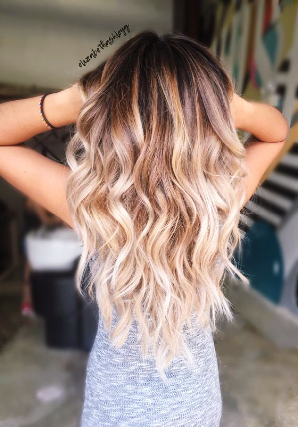 Bold-Hair-Colors-to-Try