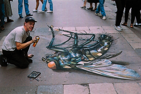 3D-Paintings-You-May-Havent-Seen-Yet