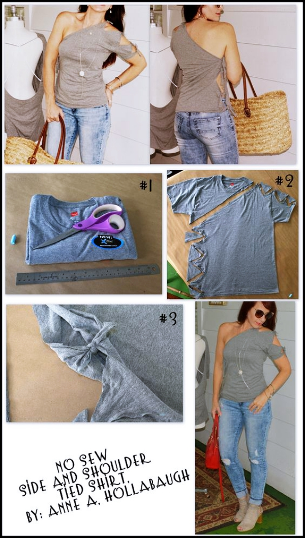 Practical-DIY-Clothes-Tutorials
