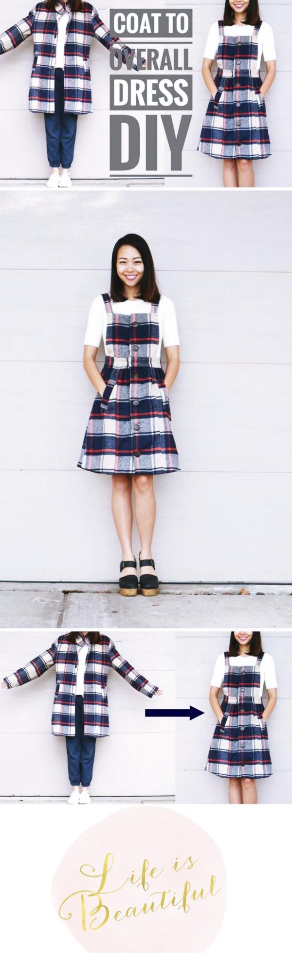 Practical-DIY-Clothes-Tutorials