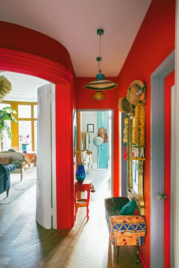 ten-colors-make-house-trendsetter