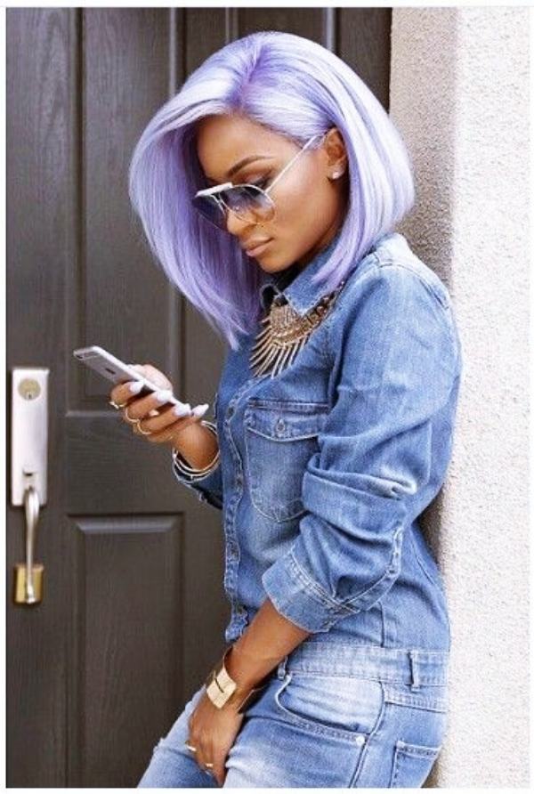 Best-Hair-Colors-For-Dark-Skin