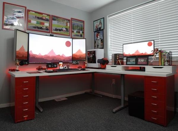 cool-gaming-setup-ideas-badass-experience