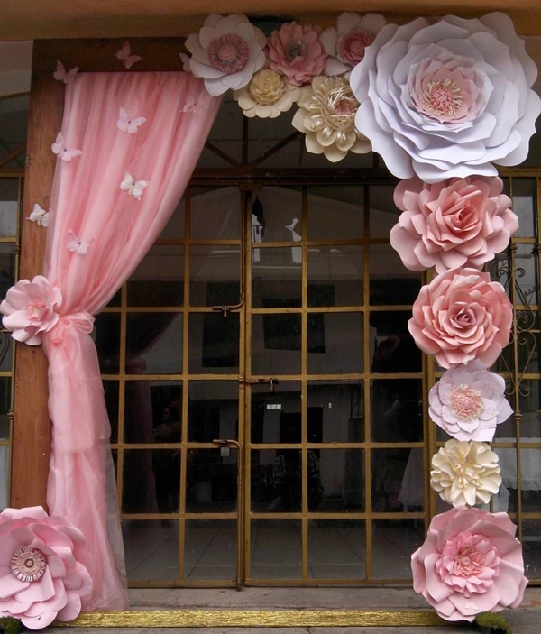 diy-giant-paper-flowers-ideas-try
