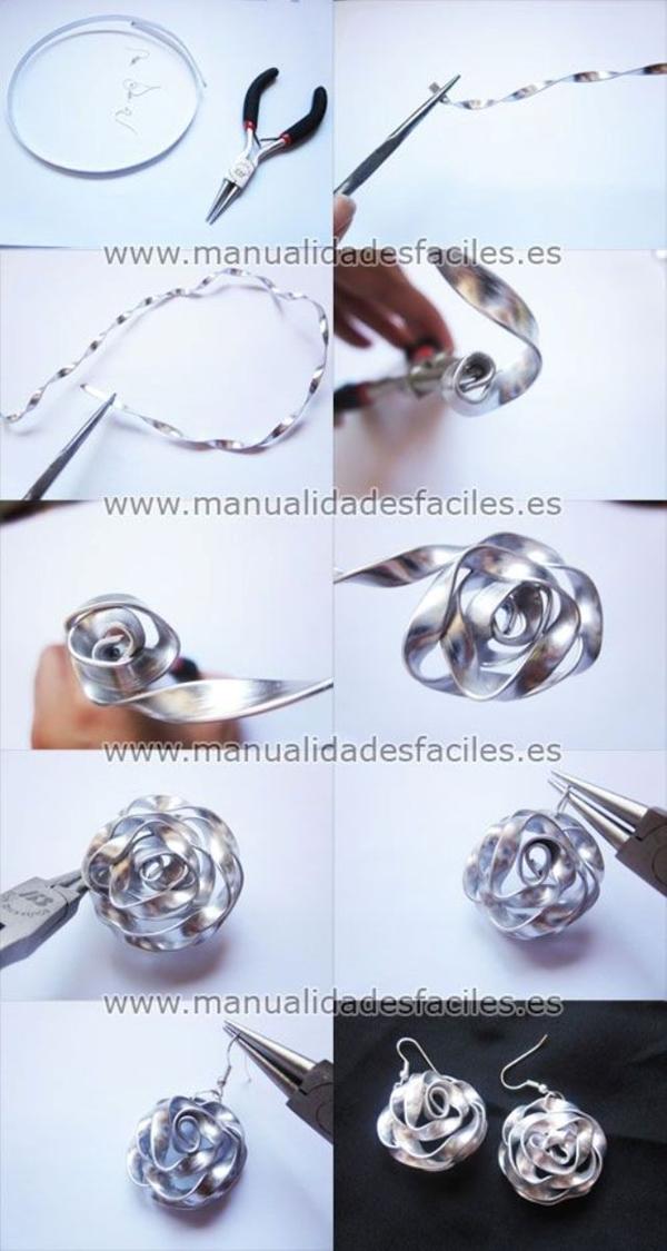 easy-make-diy-jewelry-ideas