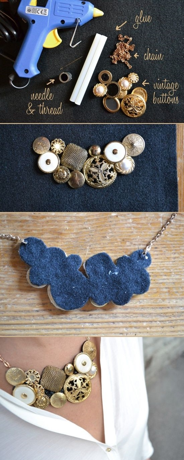 easy-make-diy-jewelry-ideas