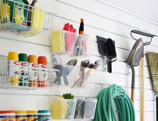 useful-garage-workshop-arrangement-ideas