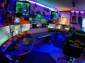 cool-gaming-setup-ideas-badass-experience