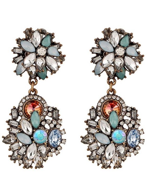 hottest-examples-structured-statement-earrings