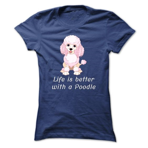 lovely-big-logo-t-shirts-to-wear