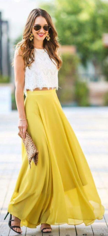 outfits-wear-don't-like-wear-shorts
