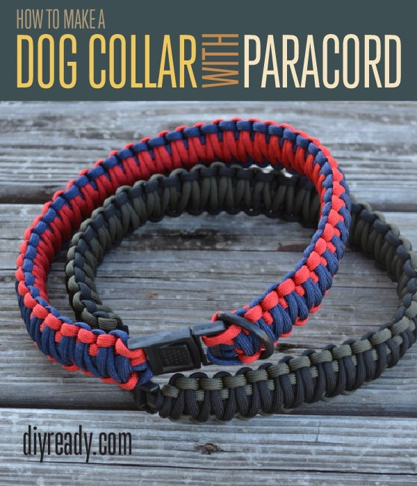 useful-paracord-diy-projects-try