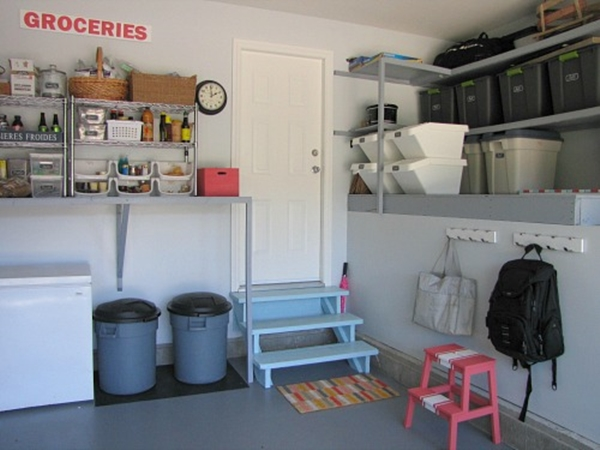 useful-garage-workshop-arrangement-ideas