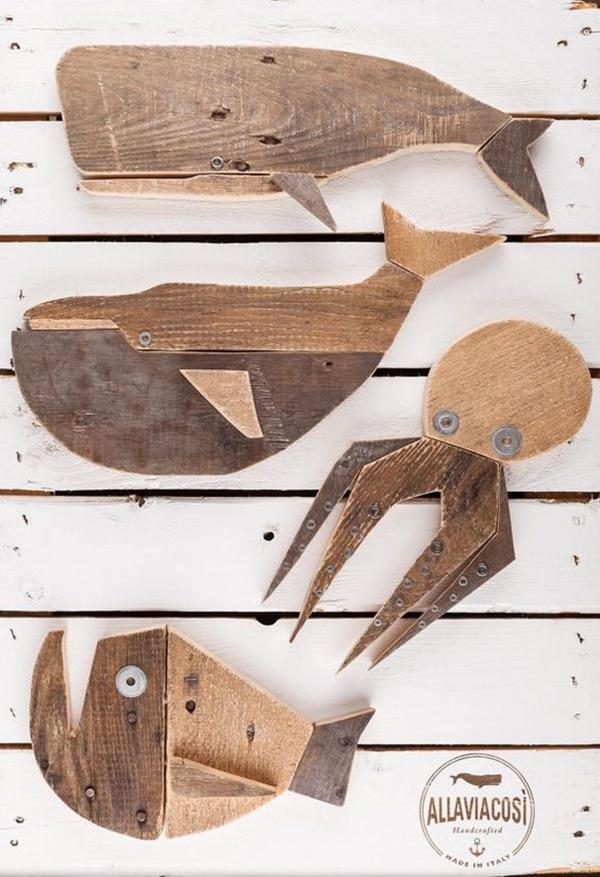 beautiful-wood-painting-art-ideas