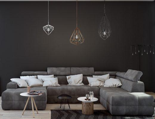 ten-colors-make-house-trendsetter