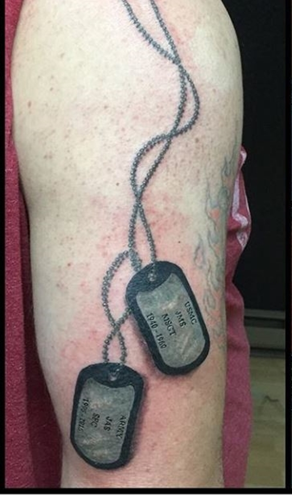 best-dog-tag-tattoos-try