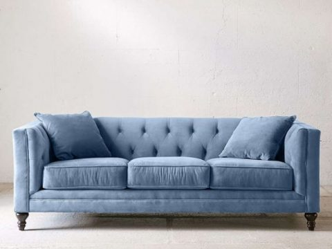 Buyers Guide to Buy a Good and Durable Sofa Set