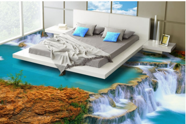 amazing-3d-floor-designs-which-are-not-less-than-artworks