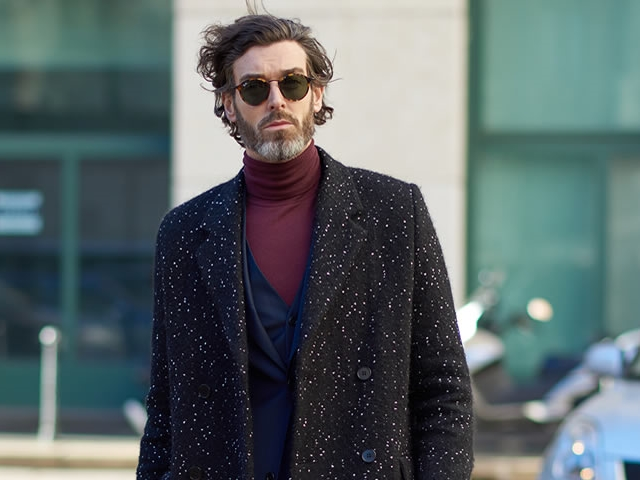 40 Average Men's Casual Outfits for Men over 50