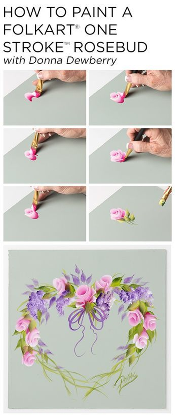 quick-painting-tutorials-occasional-painters