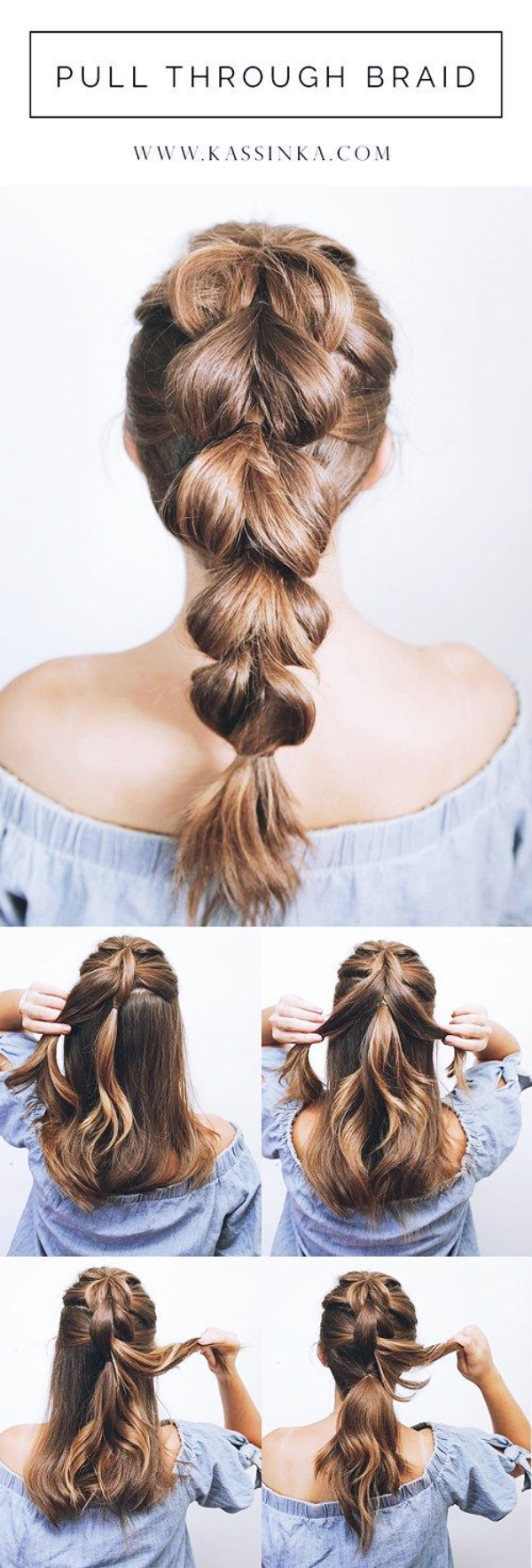 Self-Do-Hairstyles-For-Working-MOMs