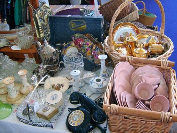 things-sold-cheap-garage-sale