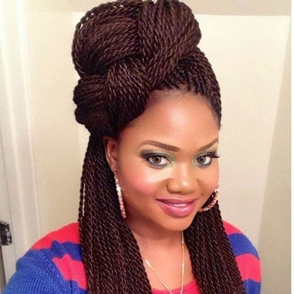 beautiful-senegalese-twists-hairstyles-to-copy-right-now