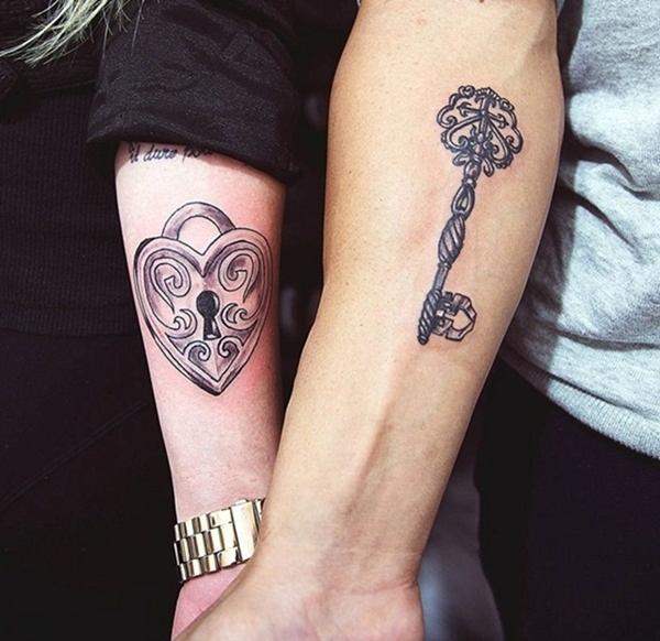 cute-couple-tattoo-designs